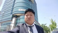"""KT새노조 """"스카이라이프 해고자 복직 환영"""""""