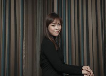 손열음 伊 '부조니국제콩쿠르' 예선 심사위원장 됐다