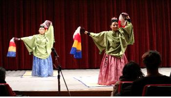 예술 배우는 '어른들의 학예회' 열린다