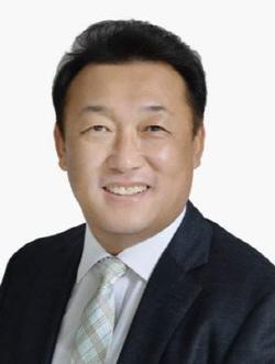 기아차, 최준영 부사장 대표이사 내정..각자 대표 체제로...