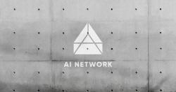 `오픈소스서 오픈리소스로`…AI 키우는 공유컴퓨팅
