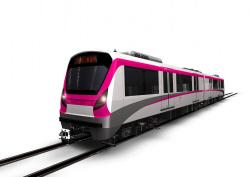 현대로템, 동북선 도시철도 사업 수주…3615억 규모