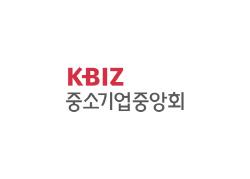 """'라라랜드' 서동주 """"父서세원, 3~4년 전 마지막 연락"""""""