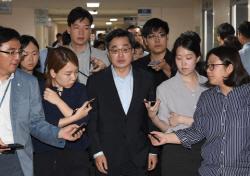[현장에서]김동연, 한발 늦은 '부동산과의 전쟁'