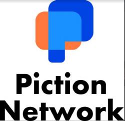 `배틀코믹스`에 토큰경제 접목…작가·서포터 함께 만드는 웹툰
