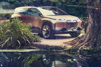 BMW '비전 i넥스트'
