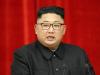 """김정은 """"지난 몇 달 보며 자신감·용기 가져..역사적 사명·의무 절감"""""""