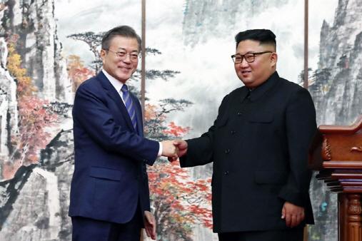 막혔던 금강산관광에 출구…현대그룹, 재개시 준비기간 '3개월'