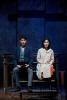 [문화대상 이 작품] 운명 저항하는 '한국형 노라' 만나다
