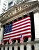 [뉴욕증시]美국채수익률 급등에..은행주 '강세'