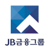 JB금융, 광주은행 포괄적 주식교환 안건 결의