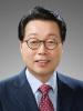 호반그룹, 리솜리조트 사장에 최승남 전 호반산업 대표