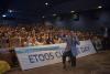 이투스교육, 임직원들 위한 '컬처데이' 진행