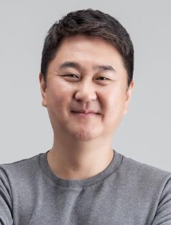 이석우 두나무 대표, 한국블록체인협회 이사 선임