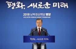 北, 이산가족면회소 '몰수' 조치 해제…'大고려전' 공동전시 협력
