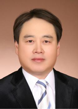 국립합창단 신임 이사장에 김원길 씨