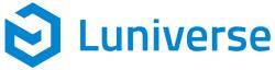 두나무, 블록체인 개발 플랫폼 '루니버스' 베타서비스 시작