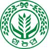 """한농연 """"9·19 평양 공동선언 환영…농업계 인사 배제는 유감"""""""