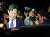 이재용 등 삼성 고위 임원들, 국정감사 증인명단서 배제