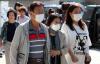 인천서 메르스 의심환자 발생…1차 검사 '음성'