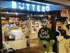 영풍문고, 분당·광주에 SPA매장 '버터' 오픈