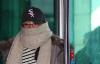 국정원 댓글공작 은폐 '김하영·김기동'…위증에 5년 허송세월