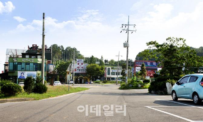 맛은 기본, 건강까지 잡은 인천의 맛 골목