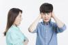 """[심심풀이 추석설문③] 명절 스트레스 1위는? 미혼 """"잔소리 그만""""-기혼 """"돈이 문제"""""""