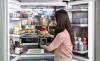 '남은 추석 음식 어쩌나' 올바른 냉장고 활용법