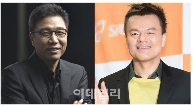 수백억대 연예인 주식부자 7인은?..뮤지컬 배우 함연지 5위