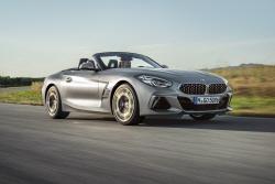 BMW 'Z4'