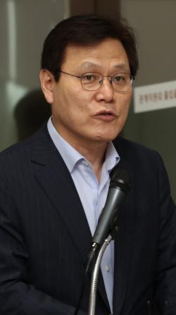 부동산신탁시장 경쟁 저조…신규인가 본격 착수