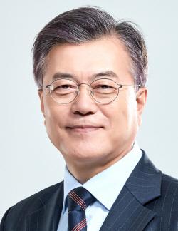 고현정 근황 화제.. 다이어트 비법? '무작정 걷기'