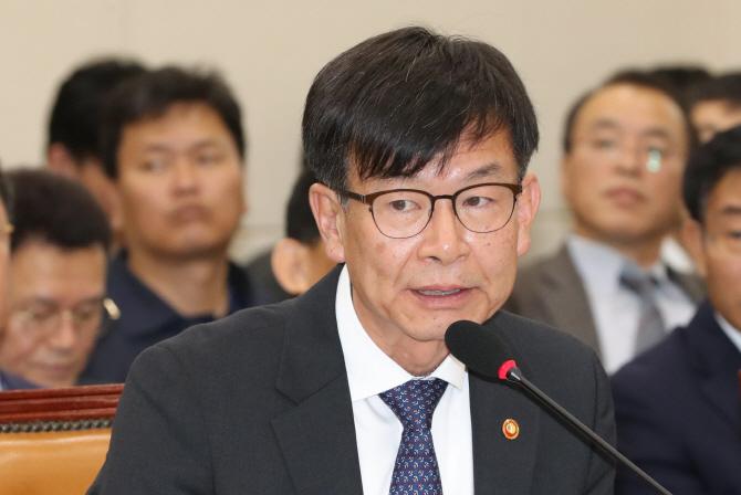 [2018국감]공정위 '갑질기업' 통보에도 공공입찰 허용한 조달청