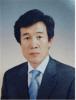 한국부동산마케팅협회, 초대 회장에 이윤상 유성 대표