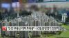 """[이데일리N] """"9·13 부동산 대책 후폭풍""""…10월 분양경기 전망치 급락 外"""
