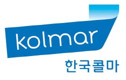 한국콜마, 中 우시에 연간 5억개 생산력 갖춘 공장 완공