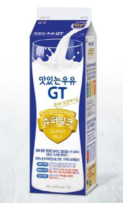 남양유업, 우유제품 4.5% 가격 인상
