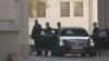 방러 비건 美특별대표…러시아 외무차관과 한반도 정세 논의