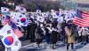 """하태경, '친박 단체 끌어안기' 전원책 맹비난…""""'태극기부대'와 잘해보라"""""""