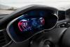 제네시스, 2019년형 G70 출격…세계 최초 3D 클러스터 적용