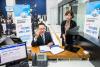 광주銀, 신개념 자산관리 시스템 오픈