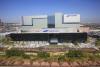 삼성바이오에피스, 세계 1위약 바이오시밀러 유럽 출시