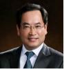7개월간 공석이던 NIPA 원장에 김창용 삼성전자 상근고문