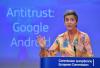 구글, 유럽서 판매하는 폰에는 구글플레이·크롬' 사용료 받는다