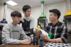 韓유니콘 기업 삼성전자가 키운다