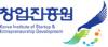창진원 '스마트벤처캠퍼스' 출신 스타트업, 삼성 'C-랩' 선정