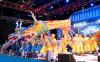 의정부시 최대 축제 '회룡문화제' 19일부터 사흘간 열려