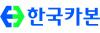 한국카본, 현대중공업과 2300억 규모 공급계약