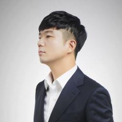 """강서구 PC방 살인사건 담당의 """"모든 의료진이 욕설을 뱉었다"""""""